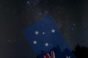 SouthernCrossMilkyStack-Flat-FLAG