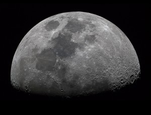 Moon66