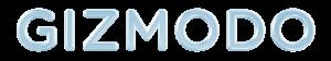 799px-Gizmodo_Logo