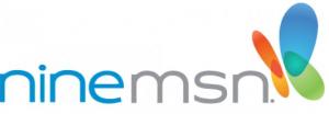 ninemsn_logo
