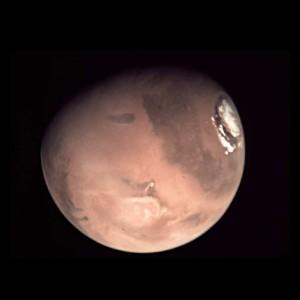 Mars_stack